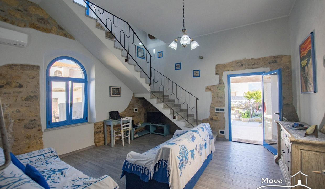 house for sale in sardinia VLL-MA-41