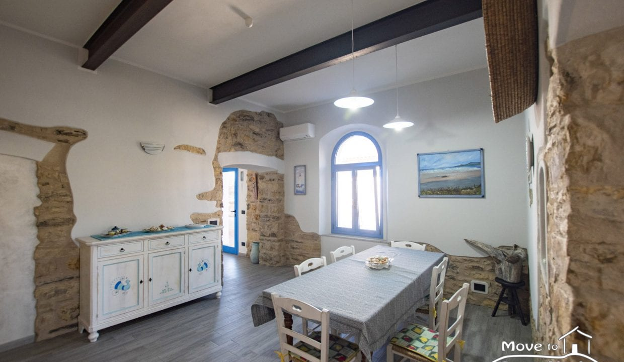 house for sale in sardinia VLL-MA-42
