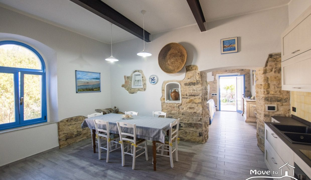 house for sale in sardinia VLL-MA-43