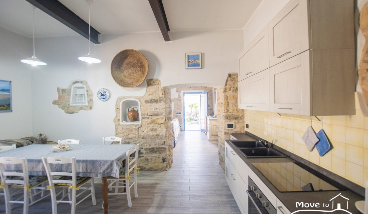 house for sale in sardinia VLL-MA-44