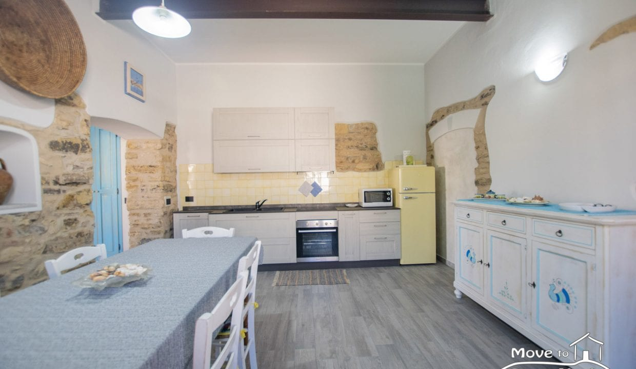 house for sale in sardinia VLL-MA-45
