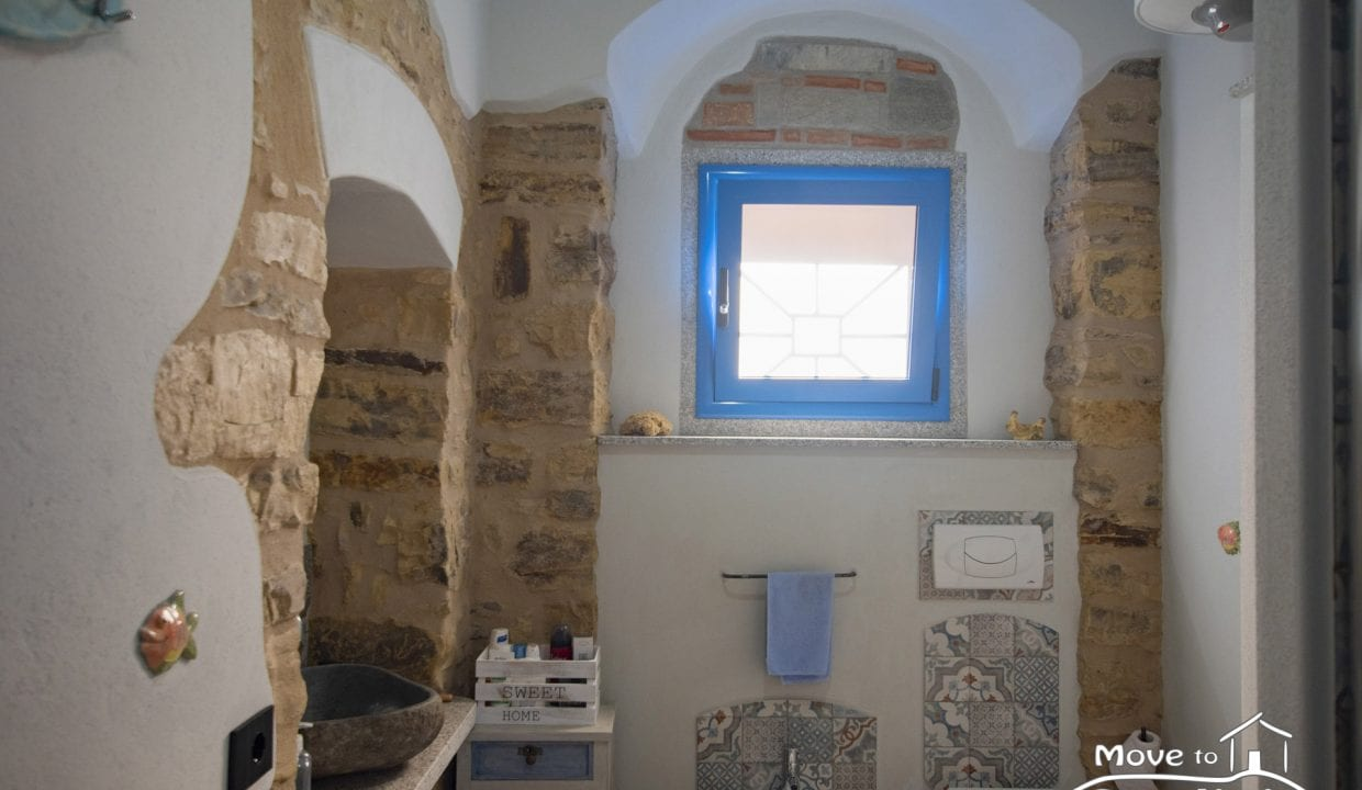 house for sale in sardinia VLL-MA-47