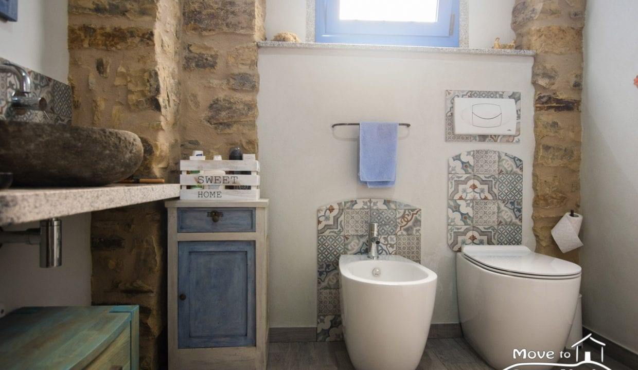 house for sale in sardinia VLL-MA-48