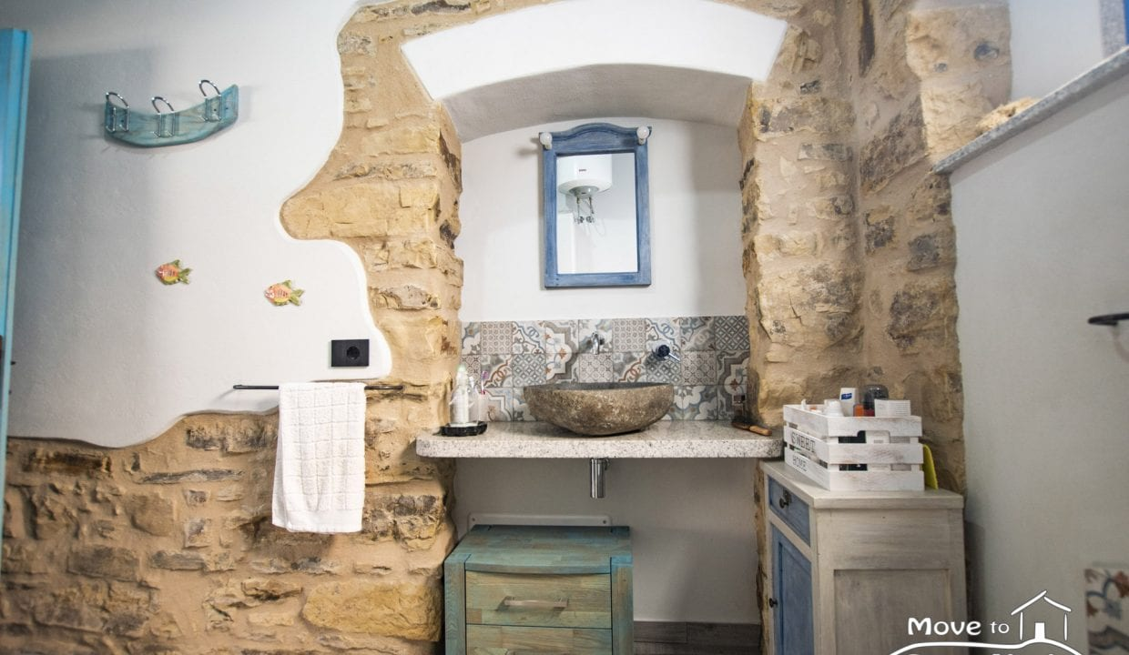 house for sale in sardinia VLL-MA-49