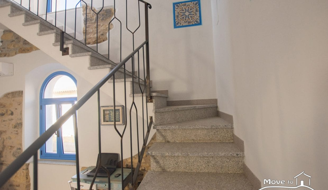 house for sale in sardinia VLL-MA-57
