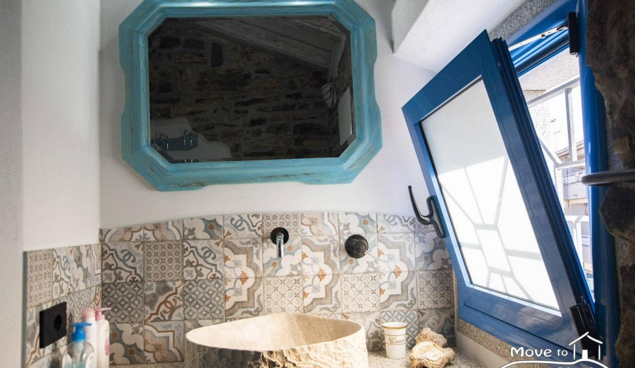 house for sale in sardinia VLL-MA-60