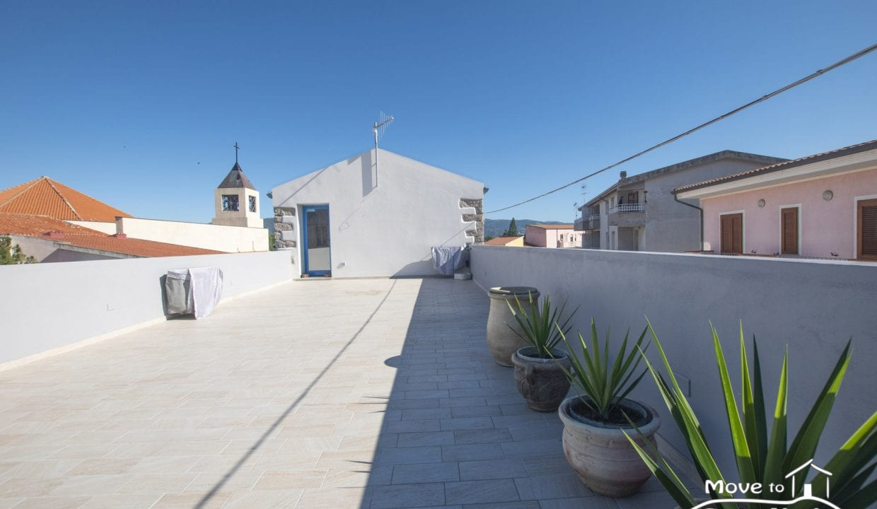 house for sale in sardinia VLL-MA-61