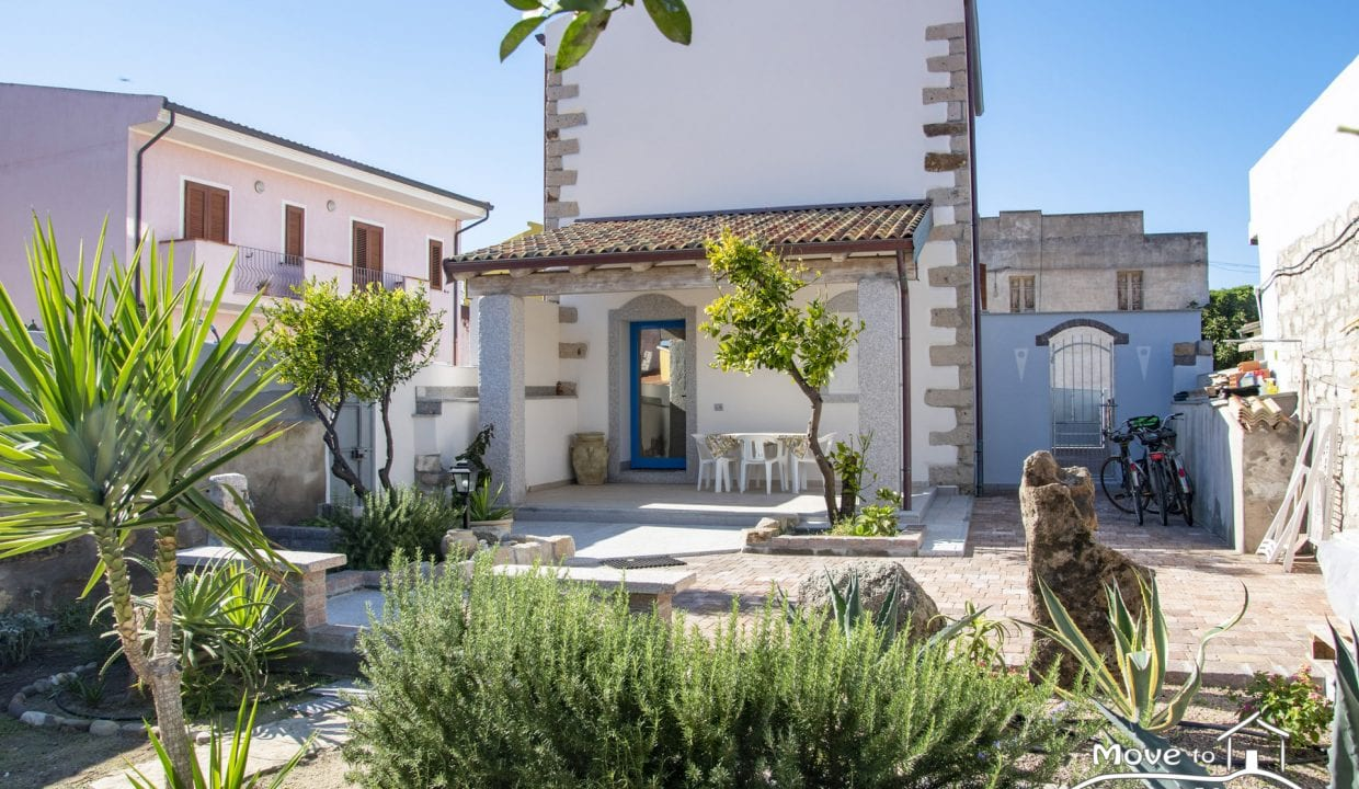 house for sale in sardinia VLL-MA-63