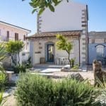 house for sale in Sardinia
