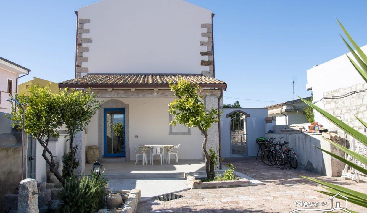 house for sale in sardinia VLL-MA-65