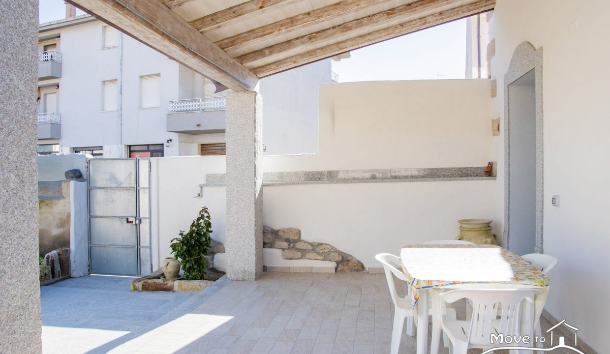 house for sale in sardinia VLL-MA-66