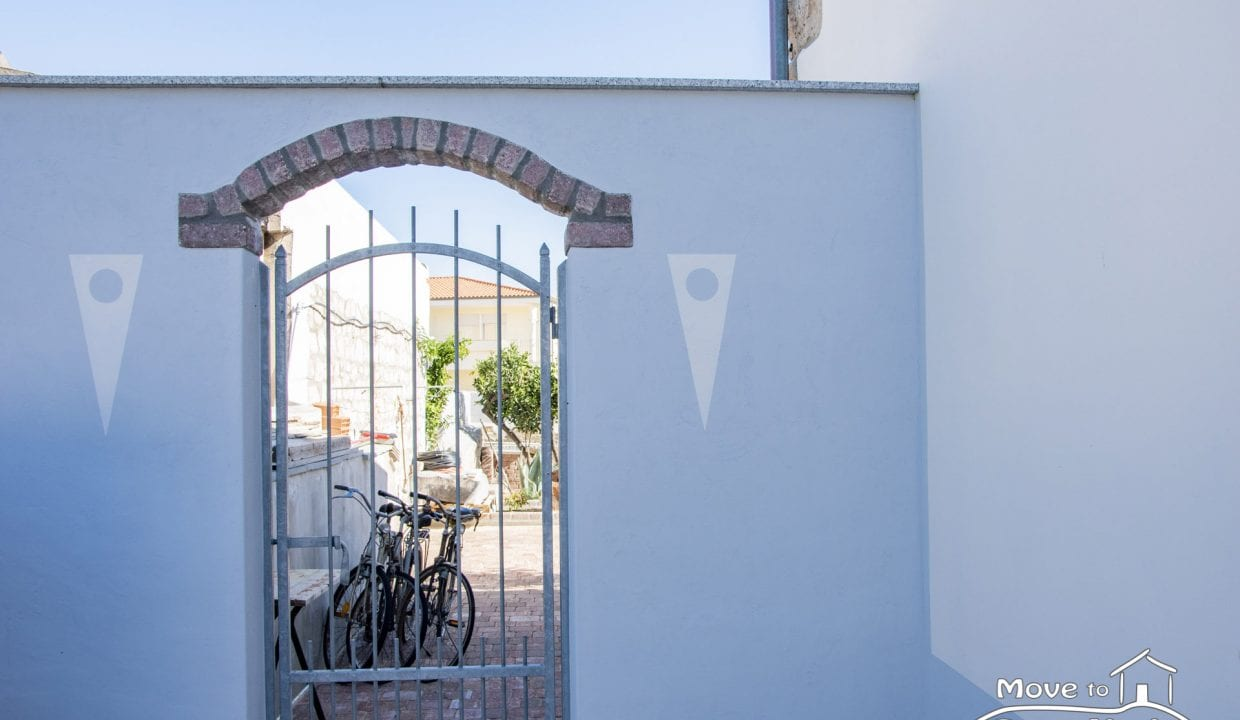 house for sale in sardinia VLL-MA-68