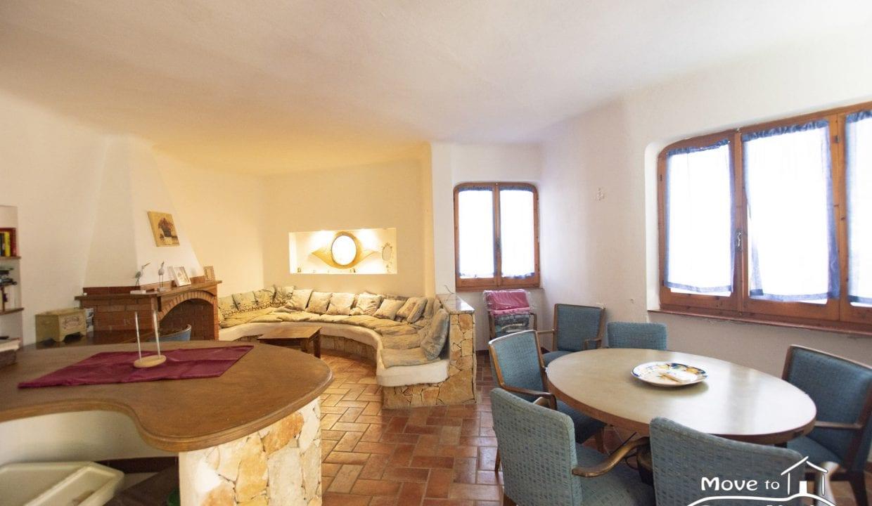 villa for sale in sardinia valledoria VLL-SP-MA-40