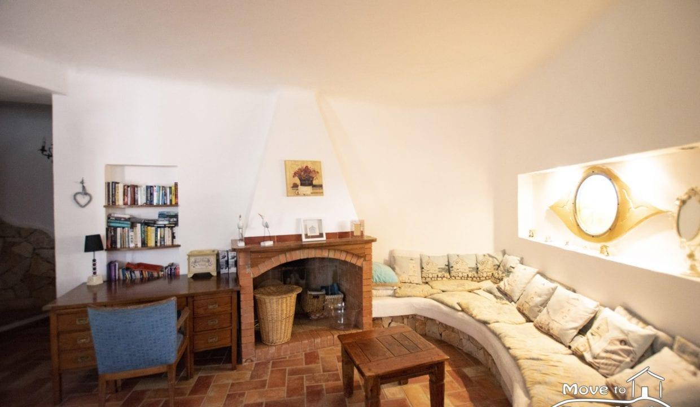 villa for sale in sardinia valledoria VLL-SP-MA-41