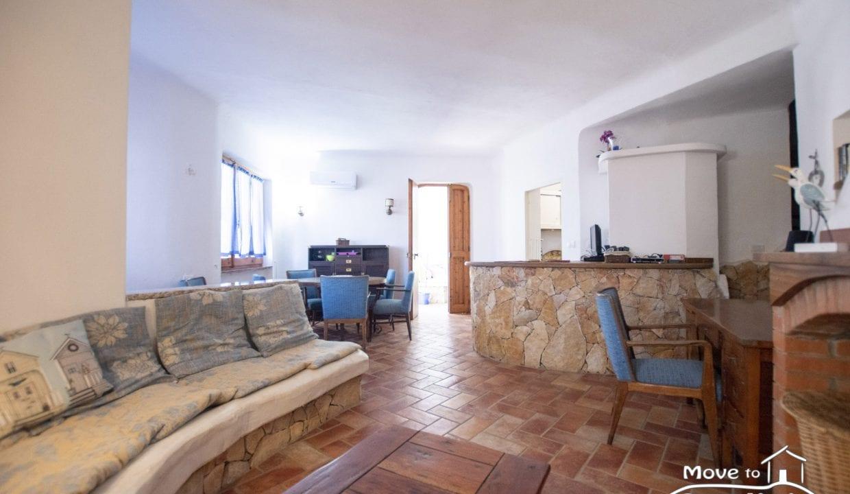 villa for sale in sardinia valledoria VLL-SP-MA-42