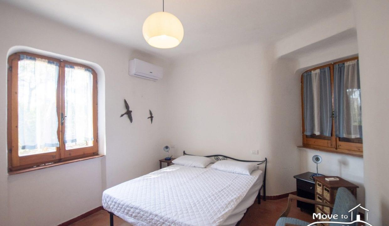 villa for sale in sardinia valledoria VLL-SP-MA-45
