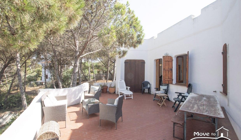 villa for sale in sardinia valledoria VLL-SP-MA-47