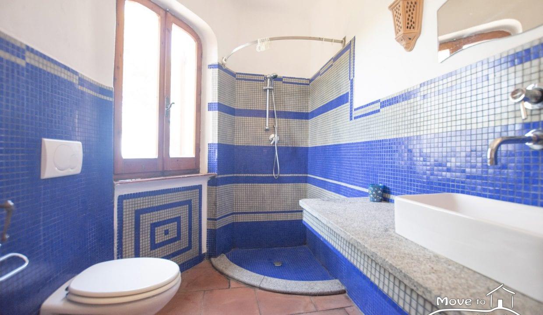 villa for sale in sardinia valledoria VLL-SP-MA-49