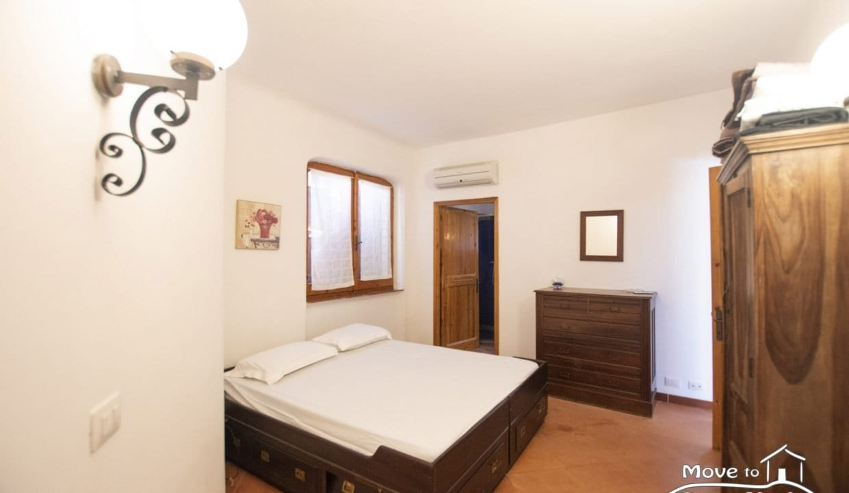 villa for sale in sardinia valledoria VLL-SP-MA-52