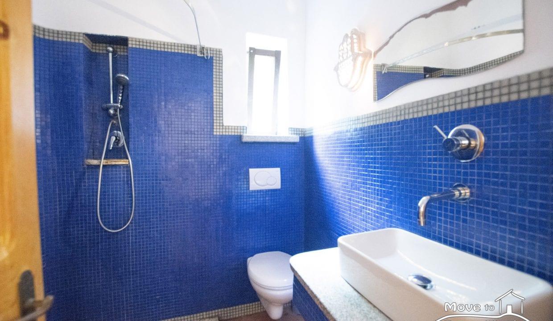 villa for sale in sardinia valledoria VLL-SP-MA-53