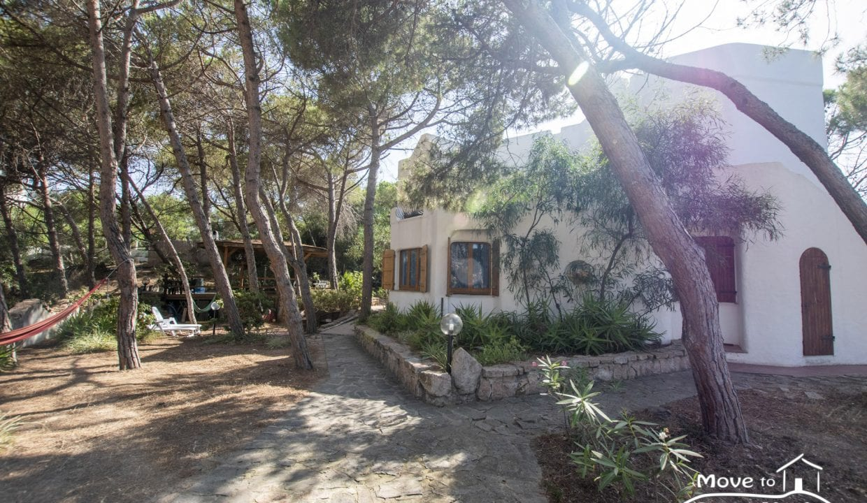 villa for sale in sardinia valledoria VLL-SP-MA-55