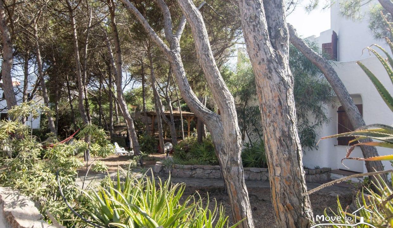villa for sale in sardinia valledoria VLL-SP-MA-56
