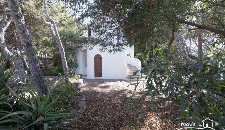 villa for sale in sardinia valledoria VLL-SP-MA-57