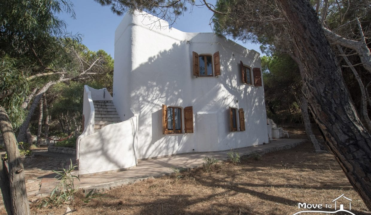 villa for sale in sardinia valledoria VLL-SP-MA-58