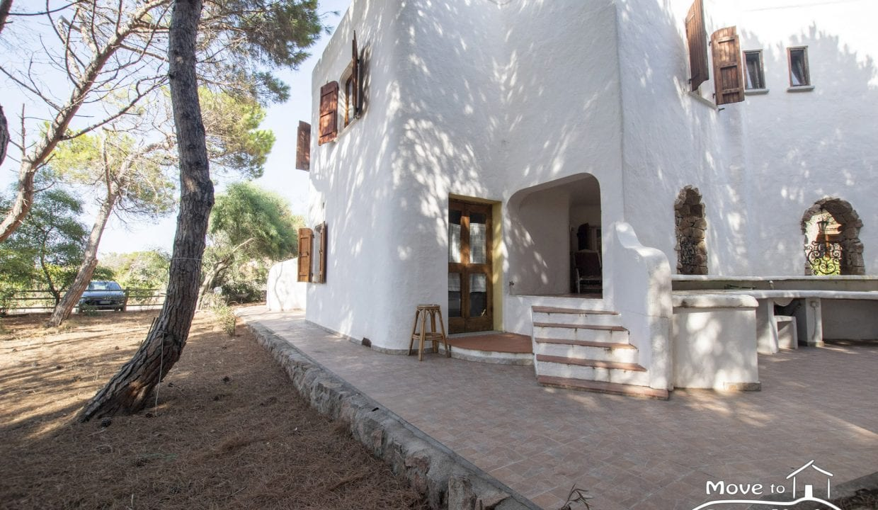 villa for sale in sardinia valledoria VLL-SP-MA-59