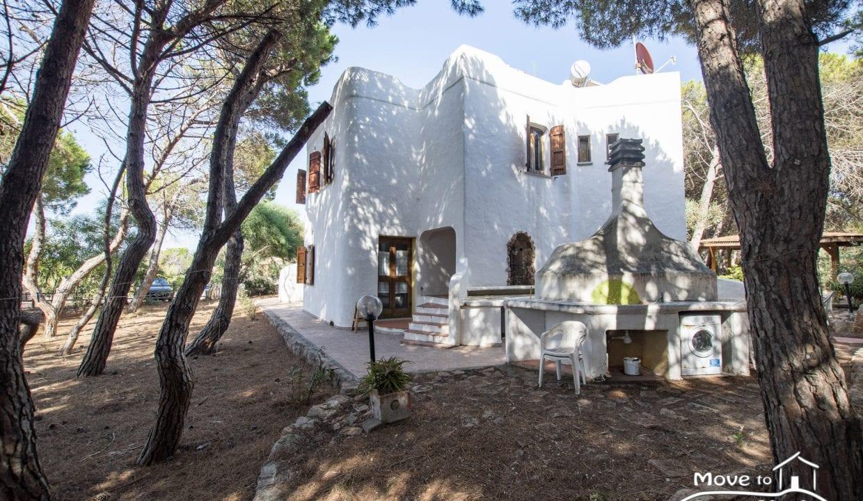villa for sale in sardinia valledoria VLL-SP-MA-60