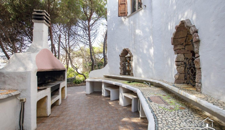 villa for sale in sardinia valledoria VLL-SP-MA-61