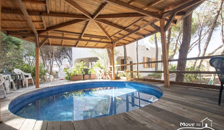 villa for sale in sardinia valledoria VLL-SP-MA-62
