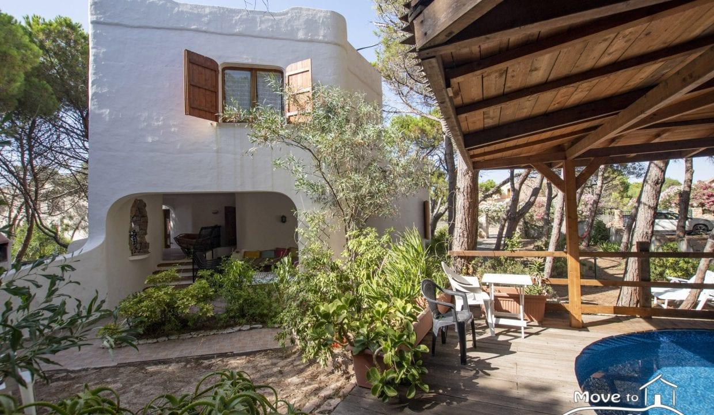 villa for sale in sardinia valledoria VLL-SP-MA-63