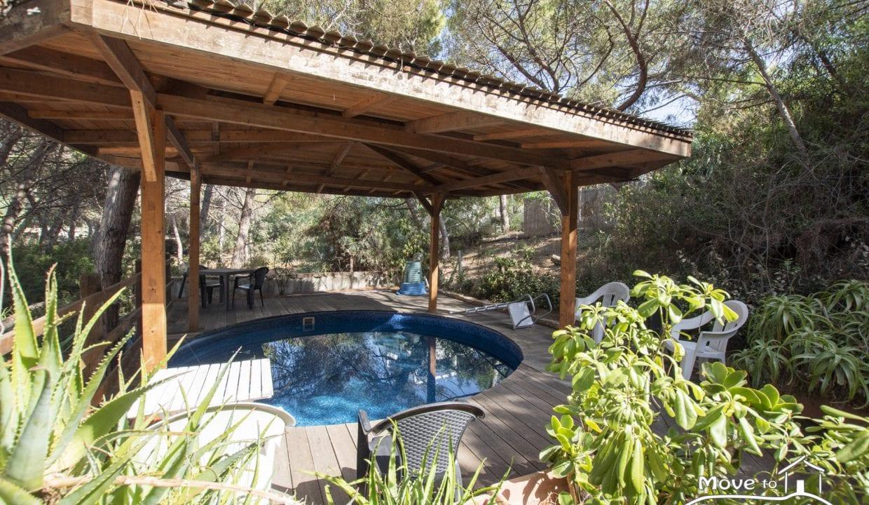 villa for sale in sardinia valledoria VLL-SP-MA-64