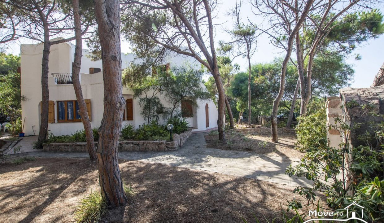 villa for sale in sardinia valledoria VLL-SP-MA-65