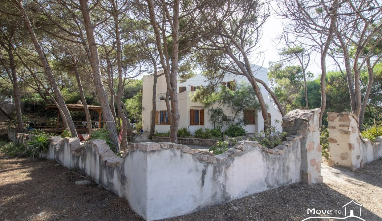 villa for sale in sardinia valledoria VLL-SP-MA-66
