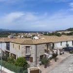 Villa for sale in Badesi