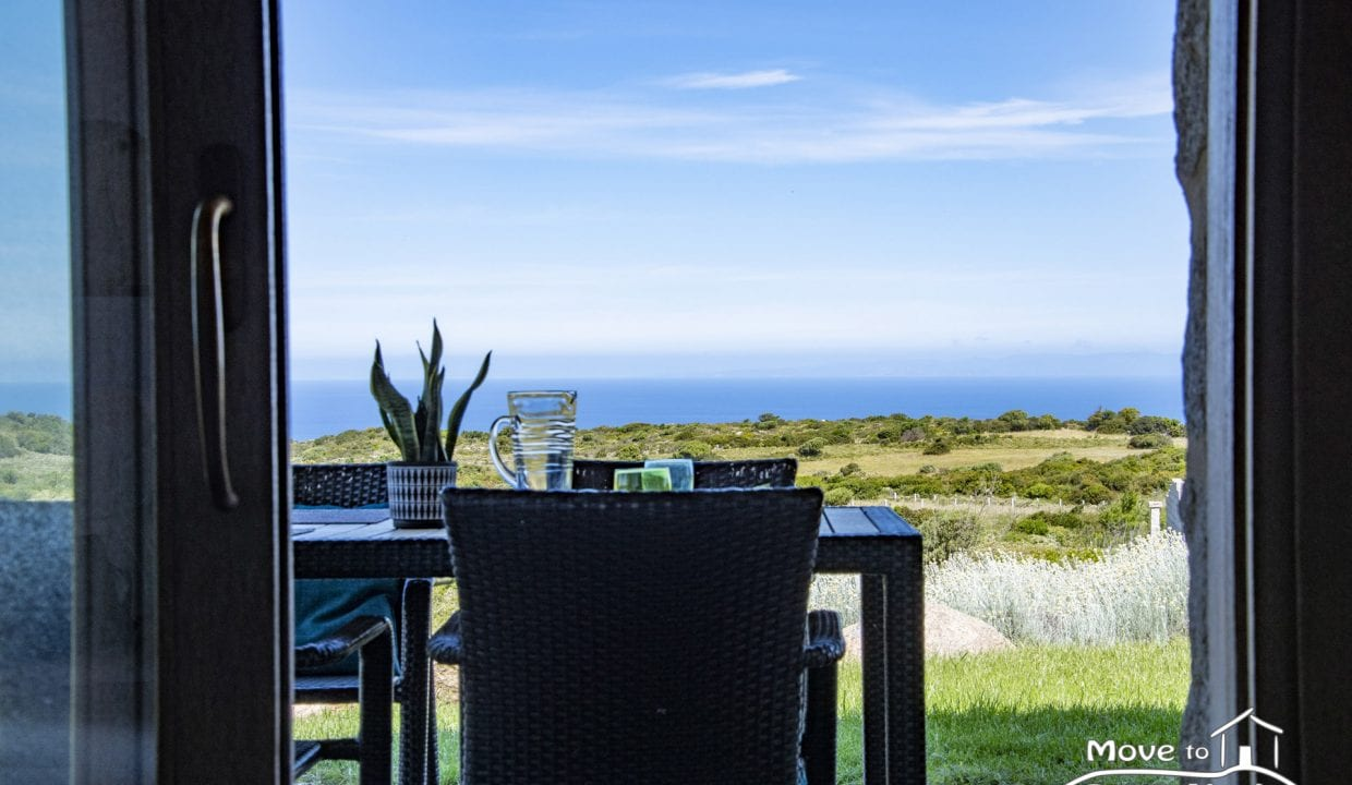 contry house for sale in Sardinia AGL-PI-50