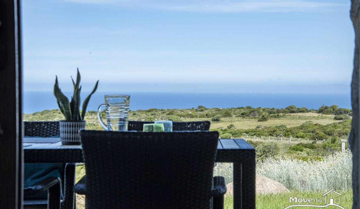 contry house for sale in Sardinia AGL-PI-51