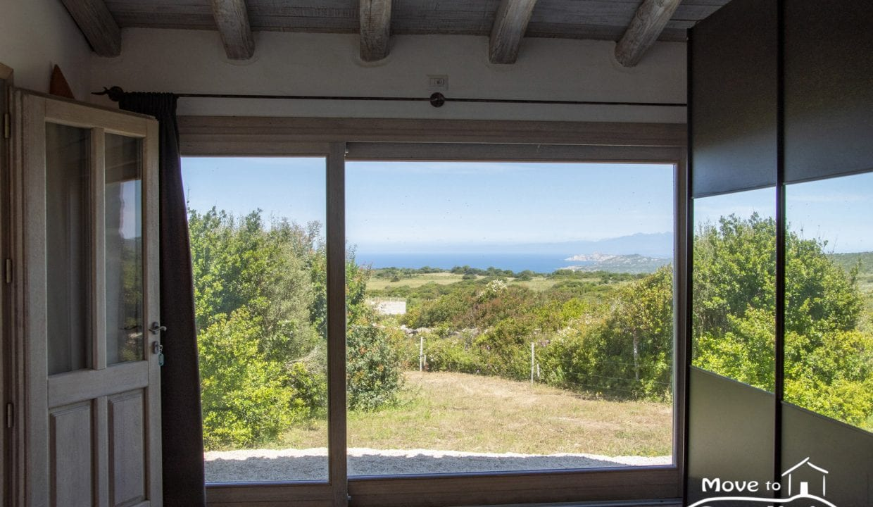 contry house for sale in Sardinia AGL-PI-53